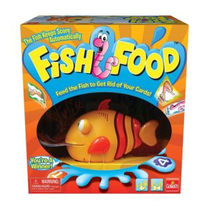color-games-for-kids-fish-food