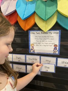 one-two-buckle-my-shoe-poem