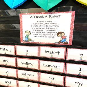 a-tisket-a-tasket-build-a-poem-preview