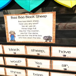 baa-baa-black-sheep-build-a-poem-pocket-chart