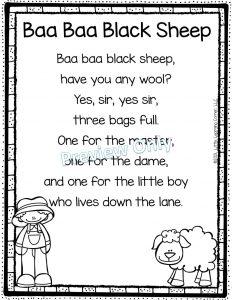 baa-baa-black-sheep-nursery-rhyme-preview