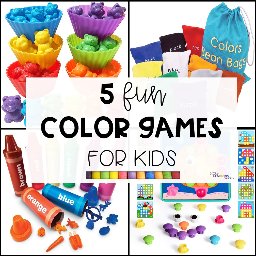 color-games-for-kids-feature