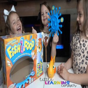 color-games-for-kids