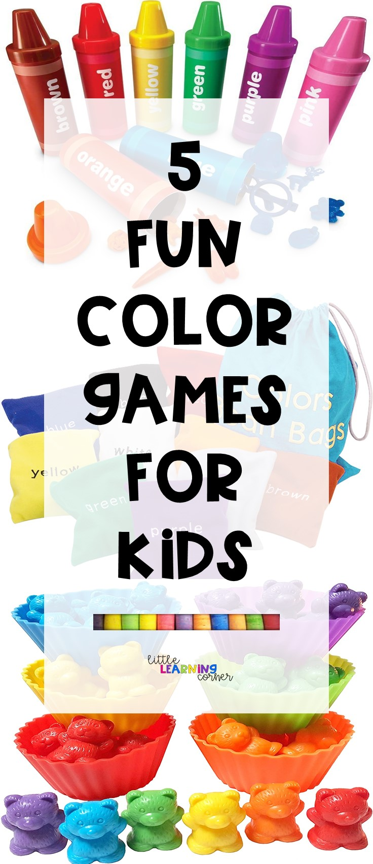 color-games-for-kids-pin