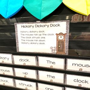 hickory-dickory-dock-build-a-poem-pocket-chart
