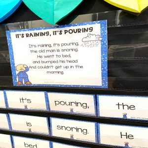 its-raining-its-pouriing-build-a-poem-pocket-chart