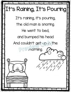 its-raining-its-pouring-nursery-rhyme-preview
