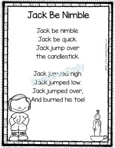 jack-be-nimble-nursery-rhyme-preview