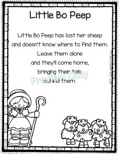 little-bo-peep-nursery-rhyme-preview