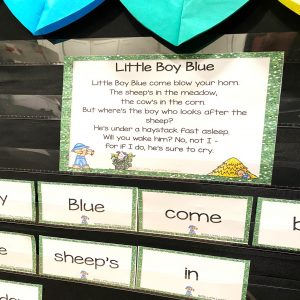 little-boy-blue-build-a-poem-pocket-chart