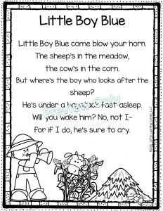 ittle-boy-blue-nursery-rhyme-preview
