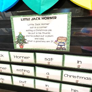 little-jack-horner-build-a-poem-pocket-chart