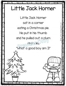 little-jack-horner-nursery-rhyme-preview