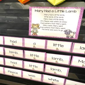 mary-had-a-little-lamb-build-a-poem-pocket-chart