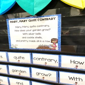 mary-mary-quite-contrary-build-a-poem-pocket-chart