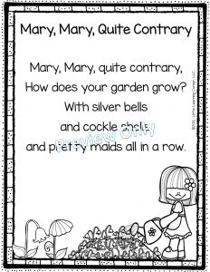 mary-mary-quite-contrary-nursery-rhymes-for-kids