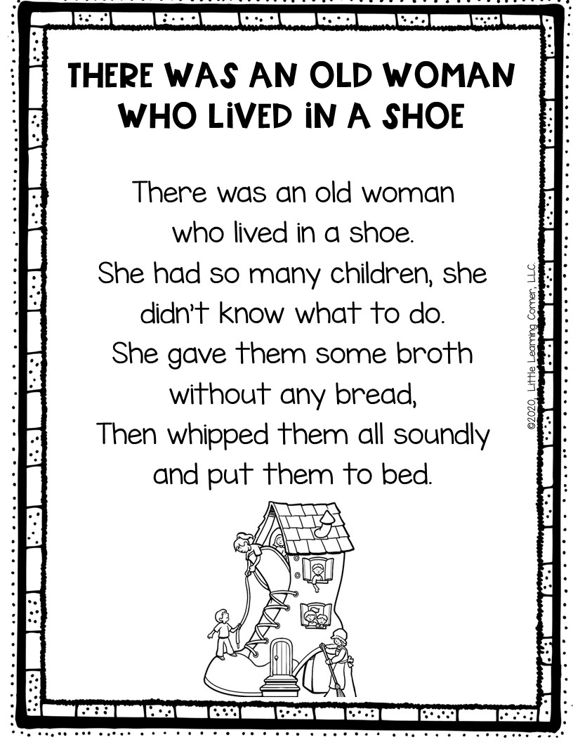nursery-rhymes-for-kids-lived-in-a-shoe