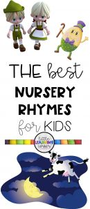 nursery-rhymes-for-kids-pin-3
