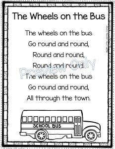nursery-rhymes-for-kids-wheels-on-the-bus-cover