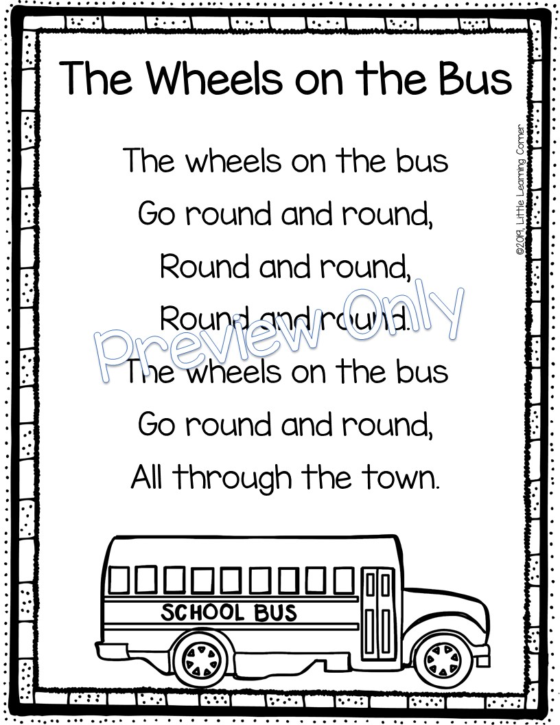 nursery-rhymes-for-kids-wheels-on-the-bus