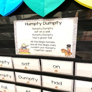 nursery-rhymes-humpty-dumpty-build-a-poem-pocket-chart