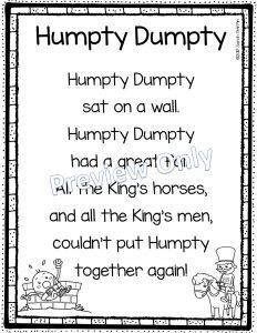 nursery-rhymes-humpty-dumpty-example