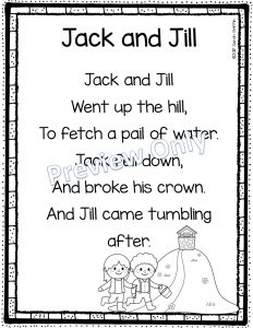 nursery-rhymes-jack-and-jill-example