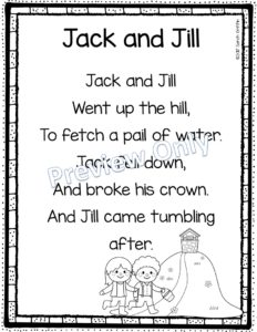 nursery-rhymes-for-kids-jack-and-jill