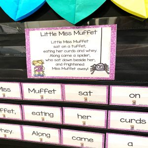 nursery-rhymes-little-miss-muffet-build-a-poem-pocket-chart
