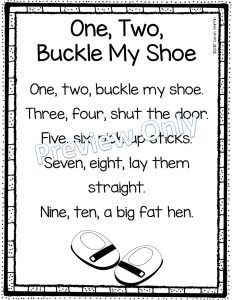 nursery-rhymes-one-two-buckle-my-shoe-example