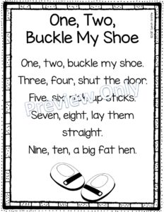 nursery-rhyme-for-kids-one-two-buckle-my-shoe