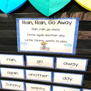 nursery-rhymes-rain-rain-go-away-build-a-poem-pocket-chart