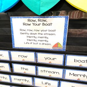 nursery-rhymes-row-your-boat-build-a-poem-pocket-chart