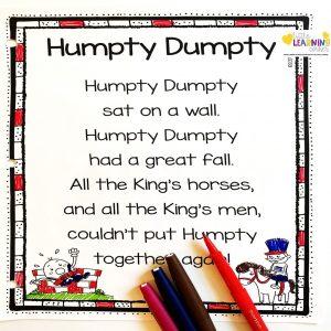nursery-rhymes-songs-humtpy-dumpty