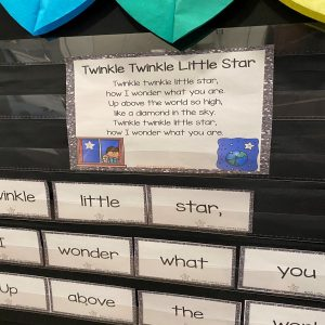 nursery-rhymes-twinkle-little-star-build-a-poem-pocket-chart