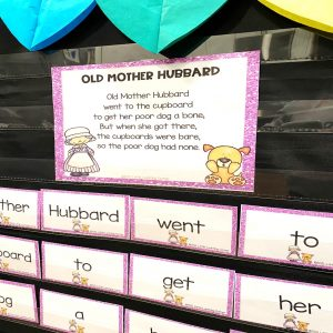 old-mother-hubbard-build-a-poem-pocket-chart