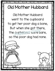 old-mother-hubbard-nursery-rhyme-preview