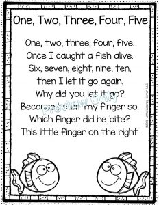 one-two-three-four-five-nursery-rhyme-preview