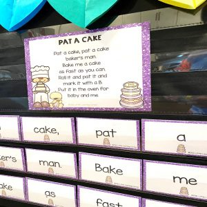 pat-a-cake-build-a-poem-pocket-chart