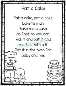 pat-a-cake-nursery-rhyme-preview
