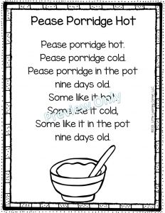pease-porridge-hot-nursery-rhyme-preview