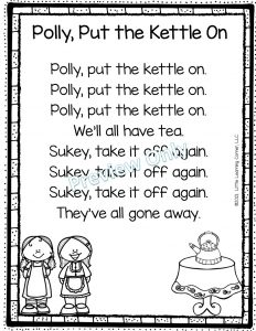polly-pu-the-kettle-on-nursery-rhyme-preview