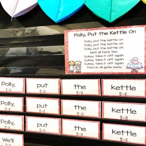 polly-put-the-kettle-on-build-a-poem-pocket-chart