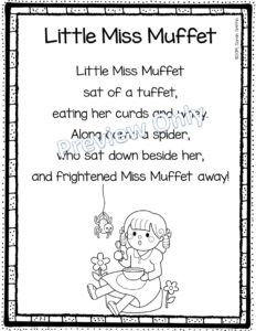 nursery-rhymes-for-kids-little-miss-muffet