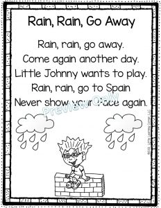 rain-rain-go-away-nursery-rhyme-preview