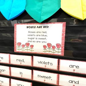 roses-are-red-nursery-rhyme-preview