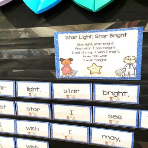star-light-star-bright-build-a-poem-pocket-chart