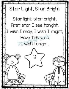 star-light-star-bright-nursery-rhyme-preview