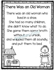 there-was-an-old-woman-nursery-rhyme-preview