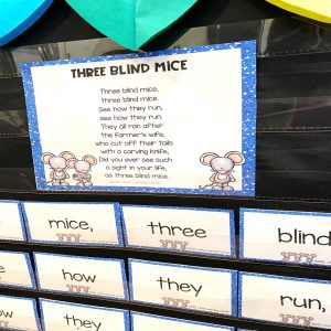 three-blind-mice-build-a-poem-pocket-c